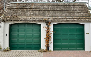 Keller TX Garage Door Repair